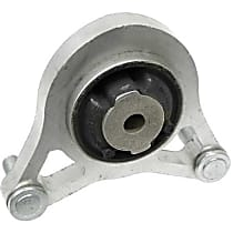 Engine Support Bracket With Bushing - Replaces OE Number 8631159