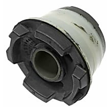 61430098 Subframe Bushing - Replaces OE Number 3507924