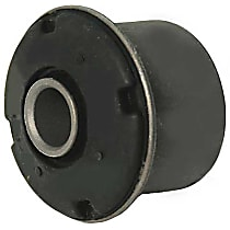 61430141 Control Arm Bushing - Replaces OE Number 1359812
