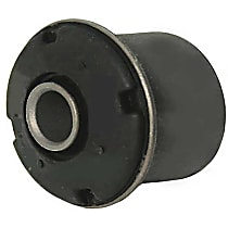 61430142 Control Arm Bushing - Replaces OE Number 1273711