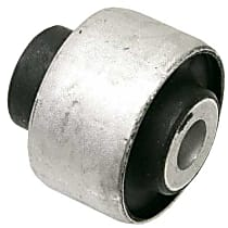61430370 Control Arm Bushing - Replaces OE Number 30760590
