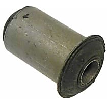 61430480 Control Arm Bushing - Replaces OE Number 1205825