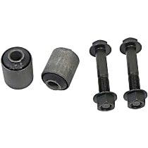 61431631 Control Arm Bushing Kit - Replaces OE Number 271631