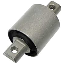 61439368 Control Arm Bushing - Replaces OE Number 31277881