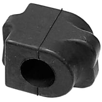 61439389 Stabilizer Bar Bushing - Replaces OE Number 1229389