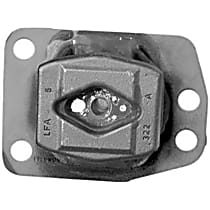 62343714 Engine Mount - Replaces OE Number 50-63-714