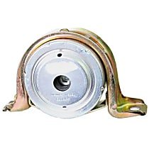 62343750 Engine Mount - Replaces OE Number 32-017-994