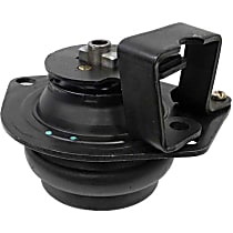 62349848 Engine Mount - Replaces OE Number 32-018-011