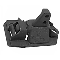 62431698 Engine Mount - Replaces OE Number 8631698