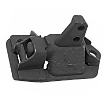Engine Mount - Replaces OE Number 8631698