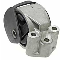 62435700 Engine Mount - Replaces OE Number 30825700