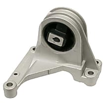 62439597C Engine Support Bracket - Replaces OE Number 8649597