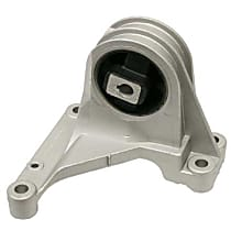 Engine Support Bracket - Replaces OE Number 8649597