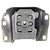 62439779 Engine Mount - Replaces OE Number 31359779