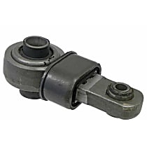 65430134 Support Arm Link - Replaces OE Number 3516122