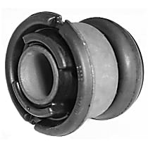 65435393 Subframe Bushing - Replaces OE Number 30645393