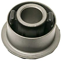 65435833 Subframe Bushing - Replaces OE Number 30760984