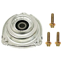 72343366 Strut Mount - Replaces OE Number 52-33-366