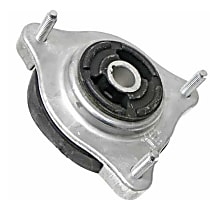 72344276 Strut Mount - Replaces OE Number 45-44-276