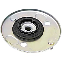 72430010 Strut Mount - Replaces OE Number 1387188