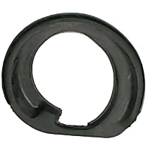 Coil Spring Insulator-T5 Front Lower Monroe 906941