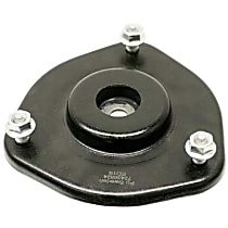 72436824 Strut Mount - Replaces OE Number 30616824