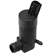 81433138 Windshield Washer Pump Low Pressure - Replaces OE Number 31349235