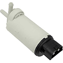 81438016 Windshield Washer Pump - Replaces OE Number 1258016