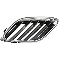 82347999 Grille - Replaces OE Number 12-797-999