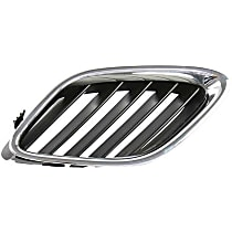 Pro Parts 82347999 Grille - Replaces OE Number 12-797-999