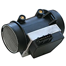 Pro Parts 87437020 Air Mass Sensor - Replaces OE Number 8251497