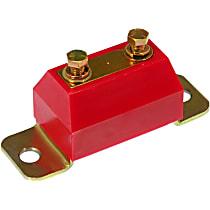 6-1604 Transmission Mount - Front