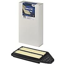 A11441 One Series A11441 Air Filter