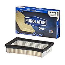 A13192 PurolatorONE A13192 Air Filter