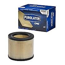 PurolatorONE A14347 Air Filter