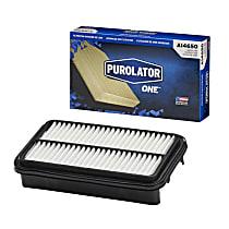 A14650 PurolatorONE A14650 Air Filter