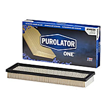 PurolatorONE A14656 Air Filter