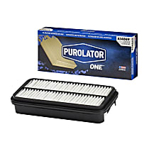 A14869 PurolatorONE A14869 Air Filter