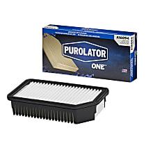 A16094 PurolatorONE A16094 Air Filter