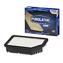 A16200 PurolatorONE A16200 Air Filter