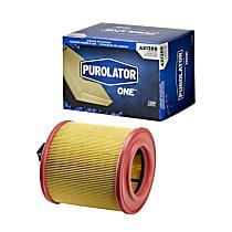 PurolatorONE A21388 Air Filter