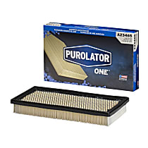 PurolatorONE A23465 Air Filter
