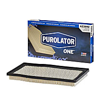 A23592 PurolatorONE A23592 Air Filter
