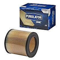 A24342 PurolatorONE A24342 Air Filter