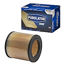 PurolatorONE A24342 Air Filter