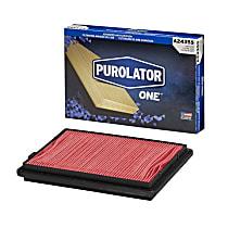 A24355 PurolatorONE A24355 Air Filter