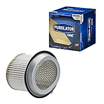 PurolatorONE A24375 Air Filter