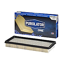 PurolatorONE A24378 Air Filter