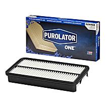 A24468 PurolatorONE A24468 Air Filter
