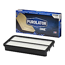 PurolatorONE A24468 Air Filter